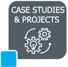 Online Business Case Studies