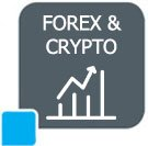 Forex Trading Crypto Trading