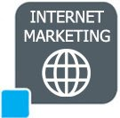 Internet Marketing Department