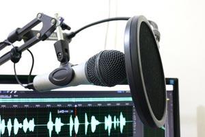 John McLauchlan Podcast