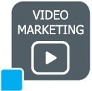 Video Marketing and Video Production
