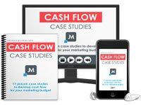 Cash Flow Case Studies Product