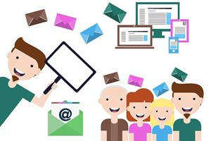 12 Email Templates