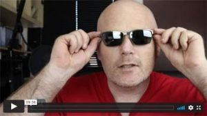Video Presentation Skills